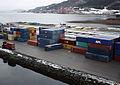 Orkanger containerterminal (6947051612).jpg