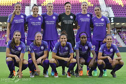 Orlando Pride in May 2018 Orlando Pride (40508621780).jpg