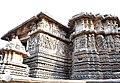 Ornate Wall Panel Relief Hoysaleshwara Temple (3).jpg
