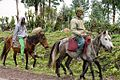 Oromo Men, Ethiopia (14385624397).jpg