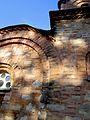 Orthodox Church, 73.JPG
