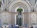 """Orvieto """"IL DUOMO"""" - panoramio.jpg"""