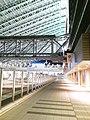 Osaka Grand Station - panoramio.jpg