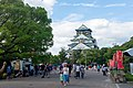 Osaka castle (31384318346).jpg