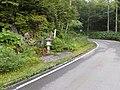 Osakacho Ochiai, Gero, Gifu Prefecture 509-3111, Japan - panoramio (5).jpg