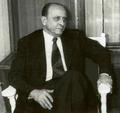 Oscar Antonio Montes FOCR.png