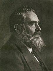 9eecb4f1adc File Oskar von Miller.jpg - Wikimedia Commons