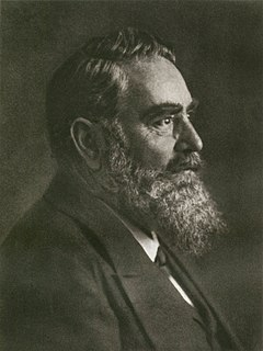 Oskar von Miller German engineer