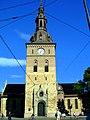 Oslo - wieża katedry.jpg