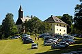 Ossiacher Tauern Weiler 10082008 44.jpg