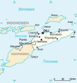 Osttimor.png