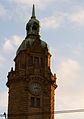 Ostwall, Krefeld2.jpg