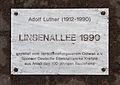 Ostwall Krefeld, Linsenalle.jpg