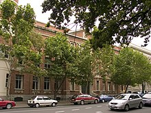 University of Otago - Wikipedia