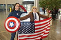 Otakuthon 2014- The most American photo at this Canadian con (15039956085).jpg