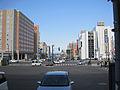 Otaru Station front.jpg
