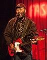 Otis Taylor 5 2012.jpg