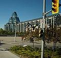 Ottawa Musée des beaux arts du Canada.JPG