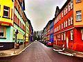 OttoRichterStraßeMD.jpg