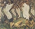 Otto Mueller - Mädchen am See - ca1916.jpeg