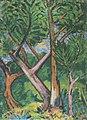 Otto Mueller - Waldlandschaft.jpeg