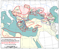 Ottoman muslims persecution map.png