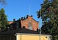 Oulu Prison 20150926 02.jpg