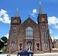Our Lady of Fatima Church - Altoona, Pennsylvania.jpg