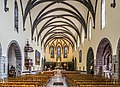 Our Lady of the Snow church of Aurillac 01.jpg