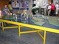 Ouwerkerk Watersnoodmuseum Maquette v.d.Ramp 2.JPG