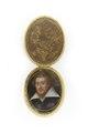 Oval minioljemålning på Axel Brahe, 1603 - Skoklosters slott - 92243.tif