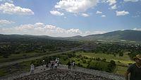 Ovedc Teotihuacan 66.jpg