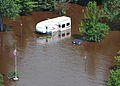 Over Flight of Duluth Flood 120624-G-HE371-002.jpg