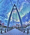 Over the bridge (8149946961).jpg