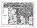 OvertonParkMap-1-.pdf