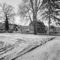 Overzicht pachthof, naar het zuidwesten, tijdens restauratie - Houthem - Sint Gerlach - 20343633 - RCE.jpg