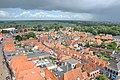 Overzicht van Hasselt (Overijssel) vanaf de Sint Stephanuskerk (33).JPG