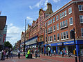 Oxford Road, Reading - geograph.org.uk - 867807.jpg