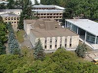 Ozurgetimuseum.JPG