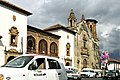 Pátzcuaro, edificios 05.jpg