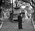 Père-Lachaise, Parijs - Père-Lachaise, Paris (6288419721).jpg