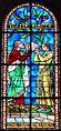 Périgueux Saint-Front vitrail mur nord (1).JPG