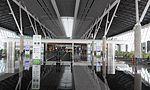 Píer Norte Aeroporto Brasília.jpg