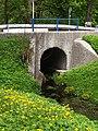 Pšovka v Ráji mostek.jpg