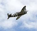 P-47 Thunderbolt 4 (7496785018).jpg