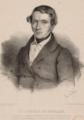 P.-L. Aubery du Boulley.png