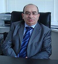 P.S. Gevorgyan.jpg