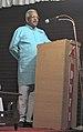 P. Jayarajan @ Thekkethukavala, Ponkunnam 01.jpg