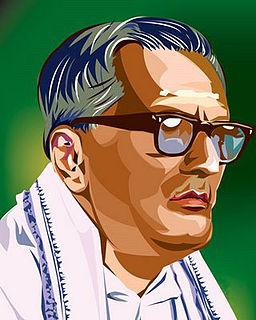 P. Kunhiraman Nair Indian writer