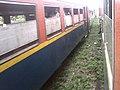 P051113 0721(02) croisement de deux trains voyageurs.jpg